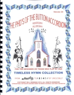 Timeless Hymn Collection - Volume #24