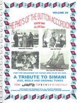 A Tribute to Simani